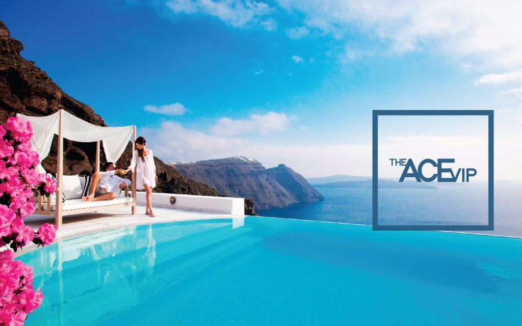 The Ace VIP Mykonos Concierge