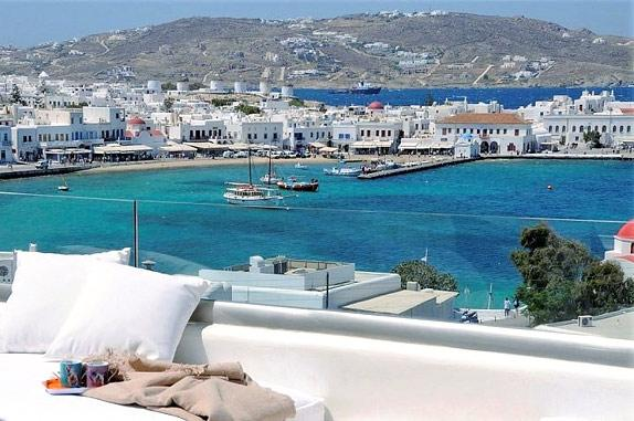 mykonos-villa-location