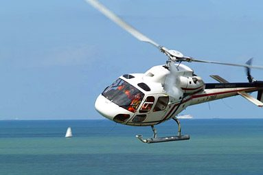 helicopter_thumb